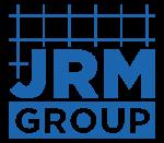 JRM Group